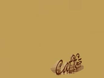 OroCaffé logo